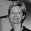 BSM IMMOBILIER (Claire CANAC - Expert immobilier à ALBI)
