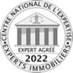 ACE EXPERTISES (HERTER Frédéric)