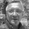 CABINET ETOILE IMMOBILIER (DELOUTRE GEORGES - Expert immobilier à NOVELLA)