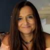 CABINET SOPHIE DUVAL  (DUVAL  Sophie - Expert immobilier à SAINT-PHILIPPE-DU-SEIGNAL)