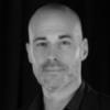 CHELLES CENTRE IMMOBILIER (ROUX SYLVAIN - Expert immobilier à CHAMPS-SUR-MARNE)