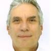 CABINET AUBRY (AUBRY DENIS - Expert immobilier à VILLENEUVE-LOUBET)