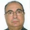 CABINET DANIEL BRACHET  (BRACHET  DANIEL - Expert immobilier à SAINT-PHILIPPE-DU-SEIGNAL)