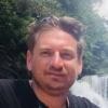 STOC INVEST (BOUILLET OLIVIER - Expert immobilier à NANS-LES-PINS)