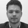 CABINET COSNARD ET FILS (COSNARD ALEXANDRE - Expert immobilier à SAINT-PHILIPPE-DU-SEIGNAL)