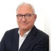 CABINET Pascal JUDENNE (JUDENNE PASCAL - Expert immobilier à SAINT-PHILIPPE-DU-SEIGNAL)