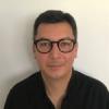 CABINET TOULON EXPERTISE (JEROME WILLEMENOT DE NANC - Expert immobilier à NANS-LES-PINS)