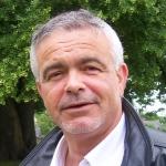 CABINET DEFISKER (MADEC Hervé)