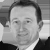 FRANCK MARTELLINO IMMOBILIER (MARTELLINO FRANCK - Expert immobilier à SAINT-ETIENNE)