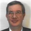EXPERT IMMO DE L ARC (FOLLEGOT JEAN-PIERRE - Expert immobilier à MARSEILLE 13EME ARRONDISSEMENT)