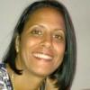SYIDALZA KARLA (SYIDALZA KARLA - Expert immobilier à AWALA-YALIMAPO)