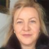 GRÖBER IMMOBILIER (GRÖBER CATHERINE - Expert immobilier à VALLAURIS)