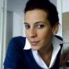 MAXIMMHOME (DAULIACH ANNE LAURE - Expert immobilier à THIERY)