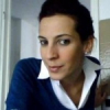 MAXIMMHOME (DAULIACH ANNE LAURE - Expert immobilier à GREOLIERES)