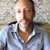 PATRIMOINE EXPERTISE IMMOBILIERE (MULLER CEDRIC - Expert immobilier à SAINT-PAUL)