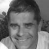 AMENAGEMENT CONSEIL  (GIL MICHEL - Expert immobilier à NANS-LES-PINS)