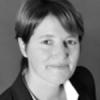 CABINET ORLEANS IMMO (PINEAU MARIE AGNES - Expert immobilier à SAINT-CYR-SUR-LOIRE)