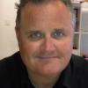 LCN CONCEPT (ROUX JÉRÔME - Expert immobilier à ROGNONAS)