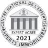 CABINET EXCELLENCE RIVIERA (POLIZZI RÉMI - Expert immobilier à PEONE)