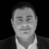CABINET PAOLO CHENEZ (CHENEZ PAOLO - Expert immobilier à NANTES)