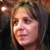CABINET SANTONI (SANTONI MARILYN - Expert immobilier à VALLE-DI-CAMPOLORO)