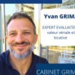 CABINET GRIMAZ (GRIMAZ YVAN)