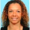 STRUCTURE ET HABITAT (Liliane PIERRE - Expert immobilier à AWALA-YALIMAPO)