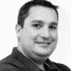 SAVIGNY IMMOBILIER (BARANES JULIEN - Expert immobilier à BLENNES)