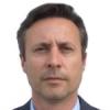 CABINET FORMERY (FORMERY Bertrand  - Expert immobilier à SAINT-PHILIPPE-DU-SEIGNAL)