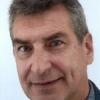 VIP & CO ASSET (DUMONT Thierry - Expert immobilier à NANS-LES-PINS)
