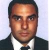 COTI IMMOBILIER (COTI SAMPIERO - Expert immobilier à AZILONE-AMPAZA)