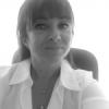 FONTVIEILLE CAROLE (FONTVIEILLE CAROLE - Expert immobilier à NANS-LES-PINS)