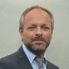 GROSJEAN IMMOBILIER (GROSJEAN HERVE - Expert immobilier à BLENNES)