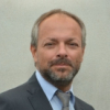 GROSJEAN IMMOBILIER (GROSJEAN HERVE - Expert immobilier à SEPT-SORTS)