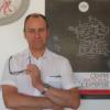 CABINET FDI (DUMAS FRÉDÉRIC - Expert immobilier à SAINT-AQUILIN)