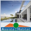 ASSISTE HABITAT (HAMON JACQUES)