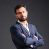 CABINET RG IMMO (GUILBAUD ROMUALD - Expert immobilier à SAINT-MARS-DE-COUTAIS)