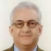 Cabinet henri jurado (JURADO HENRI - Expert immobilier à AMBRES)