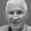 MD IMMOBILIER (DOLMEN DANIEL - Expert immobilier à VILLENEUVE-LOUBET)