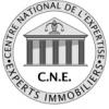 CR IMMOBILIER (GUTRE ARNAUD - Expert immobilier à CHAMPS-SUR-MARNE)