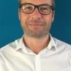 CABINET JBS EXPERT IMMO (SOUGNIEZ JEAN BAPTISTE - Expert immobilier à HONNECOURT-SUR-ESCAUT)