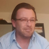 CABINET FRANCK CESARI (CESARI  FRANCK - Expert immobilier à FERCE)