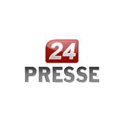24 Presse