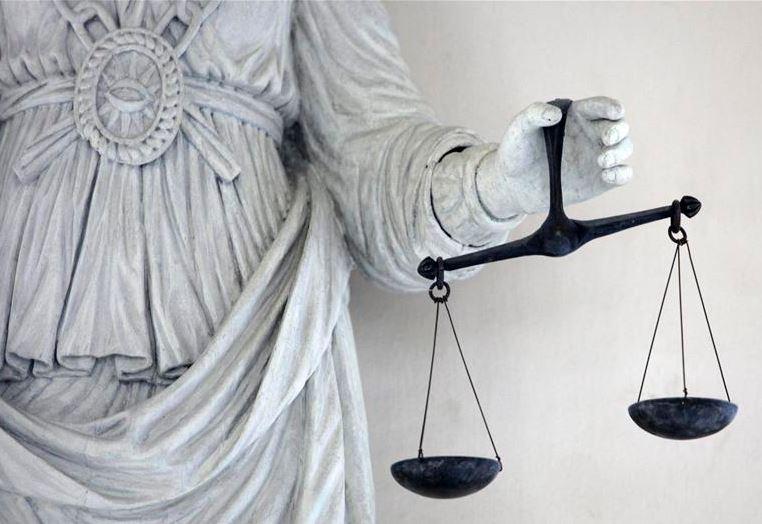 experts judiciaires