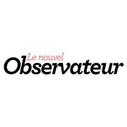 Nouvel Observateur