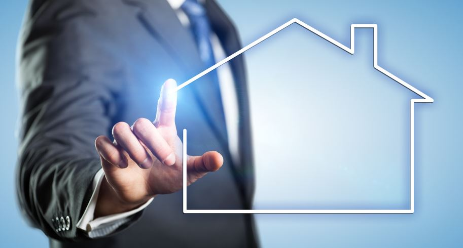 Le m tier d 39 expert immobilier centre national de l - Chambre des metiers de l ain ...